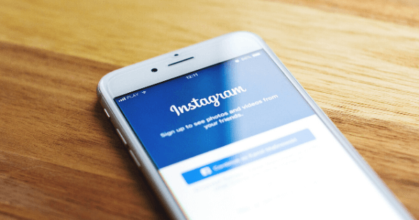 Instagram earn online musician - Blog