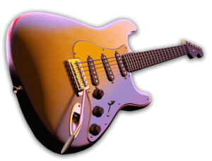 Guitar Transparent - TrueMusicHelper Home page 2
