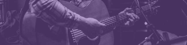 Blog home page - Best guitars list 3