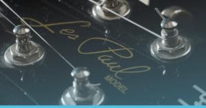 Best locking tuner for Les Paul - Blog cover