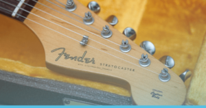 best locking tuners for stratocaster - blog cover