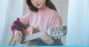 7/8 guitar - blog cover